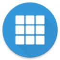 دانلود 4.00.08 9square برنامه اینستاگرید تبدیل عکس به عکس شبکه ای اندروید