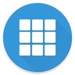 دانلود 3.04 Instagrid برنامه اینستاگرید تبدیل عکس به عکس شبکه ای برای اندروید