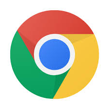 دانلود 65.0.3325.109 Google Chrome آپدیت جدید مروگر گوگل کروم برای اندروید + آیفون