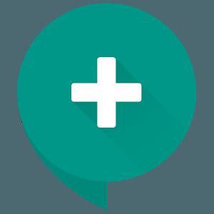 دانلود تلگرام پلاس Telegram Plus Messenger 5.4.0.4 برای اندروید
