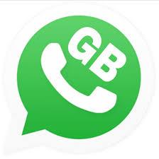 دانلود GBWhatsApp 6.25 آپدیت جدید جی بی واتس اپ فارسی برای اندروید