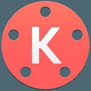 دانلود KineMaster Pro 4.3.0.10316 آپدیت جدید برنامه ویرایشگر ویدیو کین مستر برای اندروید + آیفون