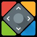 دانلود 4.6.9 Smart IR Remote – AnyMote برنامه ریموت کنترل برای اندروید