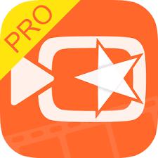 دانلود VivaVideo Pro 7.3.6 آپدیت جدید نرم افزار ویوا ویدئو پرو برای اندروید + آیفون