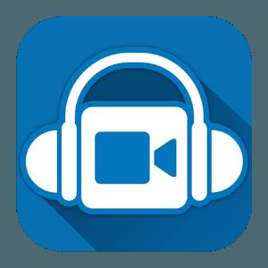 دانلود MP3 Video Converter 2.3.1 برنامه تبدیل فایل های تصویری به صوتی برای اندروید