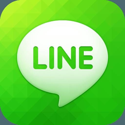 دانلود LINE 8.19.1 برنامه لاین تماس و پیامک رایگان برای اندروید + آیفون