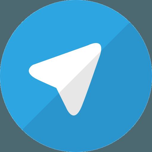 دانلود Telegram 4.8.6 آپدیت جدید مسنجر پرطرفدار تلگرام برای اندروید و آیفون