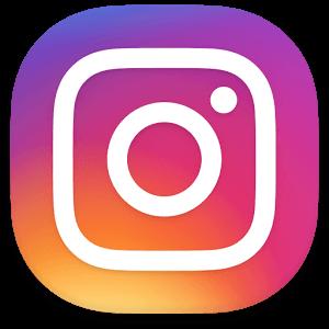 دانلود 69.0.0.0.4 Instagram برنامه اینستاگرام برای اندروید + آیفون
