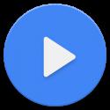دانلود ام ایکس پلیر MX Player Pro 1.25.0 برای اندروید و آیفون