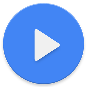 دانلود MX Player Pro 1.10.51 برنامه ام ایکس پلیر برای اندروید