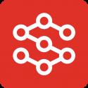 دانلود AdClear 9.14.1.794 برنامه حذف تبلیغات برای اندروید