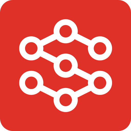 دانلود AdClear 9.7.1.619 برنامه حذف تبلیغات برای اندروید