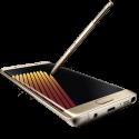 نقد و بررسی سامسونگ گلکسی نوت۷ (Samsung GALAXY NOTE7)