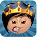 دانلود بازی کوییز اف کینگز 1.17.5052 Quiz Of Kings برای اندروید