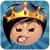 دانلود 1.12.4039 Quiz Of Kings آپدیت جدید بازی کوئیز اف کینگ برای اندروید و آیفون