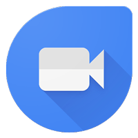 دانلود 37.2 Google Duo آپدیت جدید نرم افزار تماس و مکالمه تصویری گوگل دو برای اندروید + آیفون