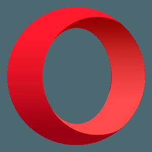 دانلود 42.4 Opera browser آپدیت جدید مرورگر اپرا برای اندروید