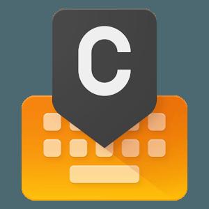 دانلود 7.4.2 Chrooma Keyboard آپدیت جدید کروما کیبورد برای اندروید