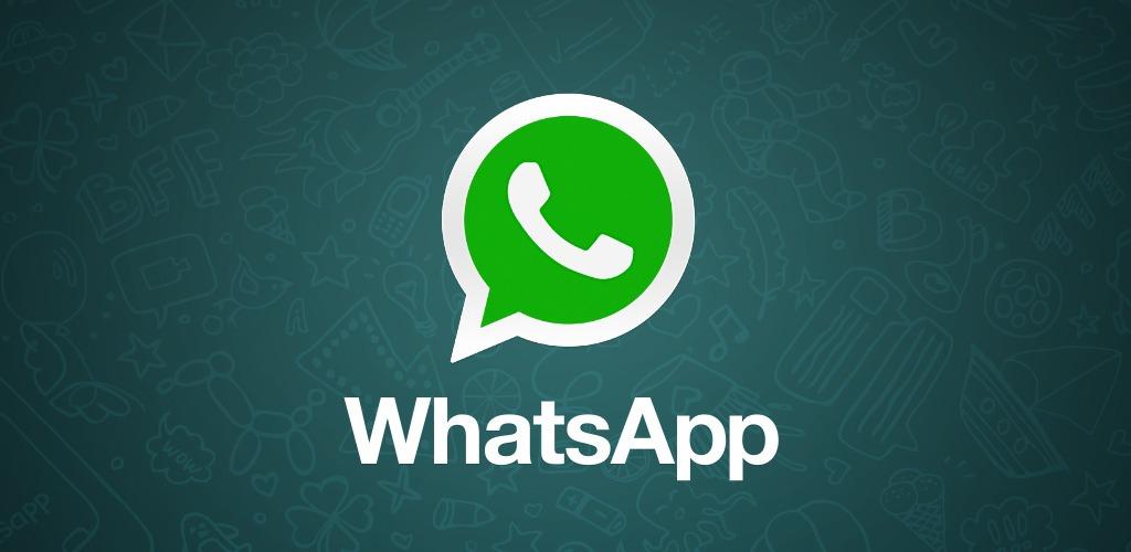 دانلود واتساپ رسمی 2.20.200.11 WhatsApp Messenger اندروید + آیفون
