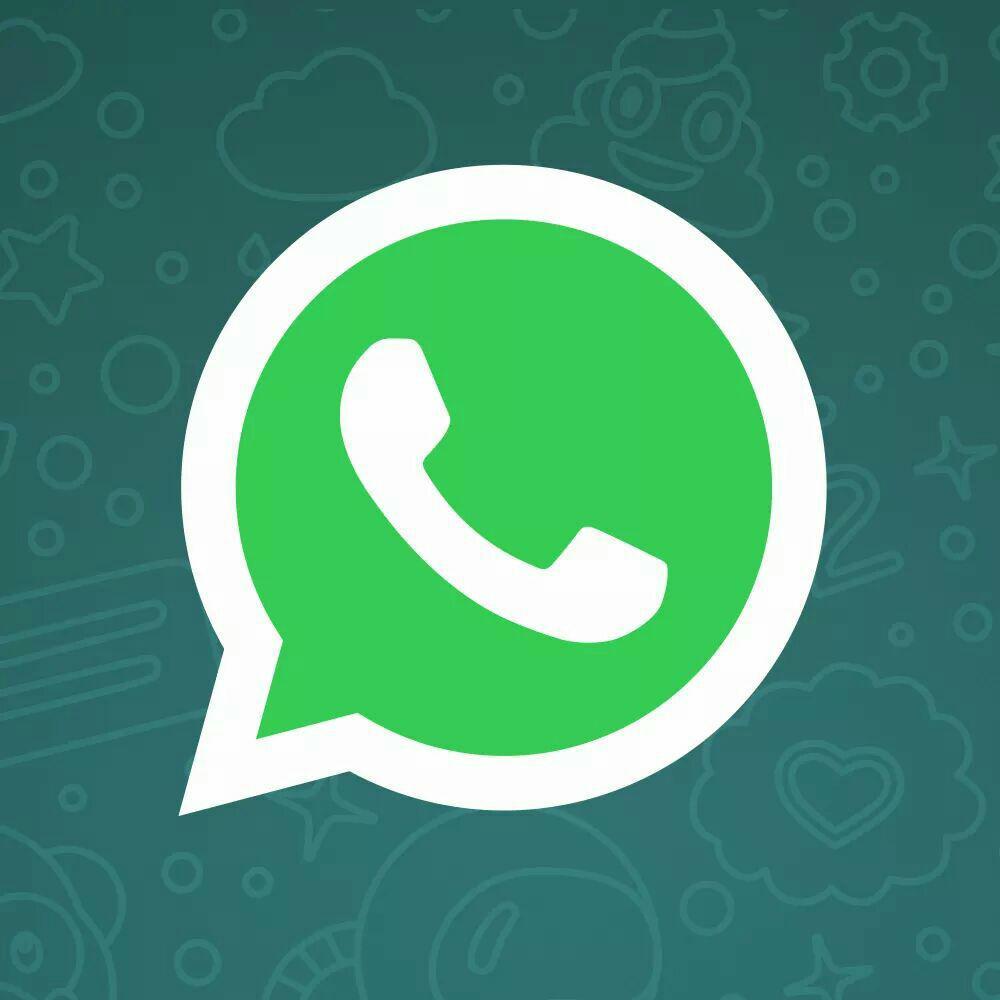 دانلود 2.18.113 WhatsApp Messenger آپدیت جدید واتس اپ رسمی برای اندروید + آیفون