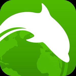 دانلود Dolphin Browser 12.0.11 آپدیت جدید نرم افزار دلفین مرورگر وب محبوب برای اندروید + آیفون