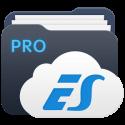 دانلود ES File Explorer Pro 1.1.4.1 نسخه پرو فایل منیجر ES برای اندروید