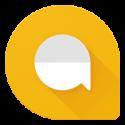 دانلود Google Allo 27.0.326 پیام رسان جدید و فوق العاده گوگل الو برای اندروید + آیفون