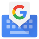 دانلود کیبورد گوگل (جیبورد) 10.0.04.338070508 Gboard برای اندروید و آیفون