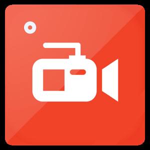 دانلود AZ Screen Recorder 5.1.7 برنامه ضبط فیلم از صفحه نمایش اندروید