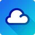 دانلود 1Weather Pro 5.0.2.1 برنامه هواشناسی دقیق اندروید + آیفون