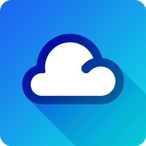دانلود 1Weather Pro 4.2.1 آپدیت جدید برنامه هواشناسی دقیق اندروید + آیفون