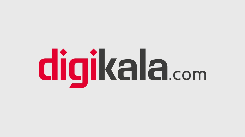 دانلود برنامه فروشگاه اینترنتی دیجیکالا  Digikala 1.9.6 برای اندروید + آیفون