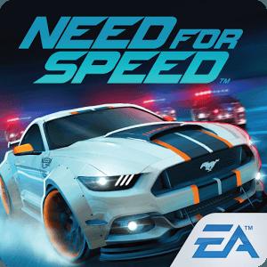 دانلود Need for Speed No Limits 1.6.6 بازی نیدفور اسپید اندروید