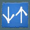 دانلود Internet Speed Meter v1.4.9 نمایش سرعت و میزان مصرف اینترنت در اندروید