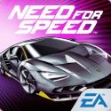 دانلود 2.10.1 Need for Speed™ No Limits بازی نیدفور اسپید نامحدود برای اندروید + آیفون