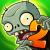 دانلود بازی زامبی ها و گیاهان 2 Plants vs Zombies 2 7.8.1 اندروید و آیفون