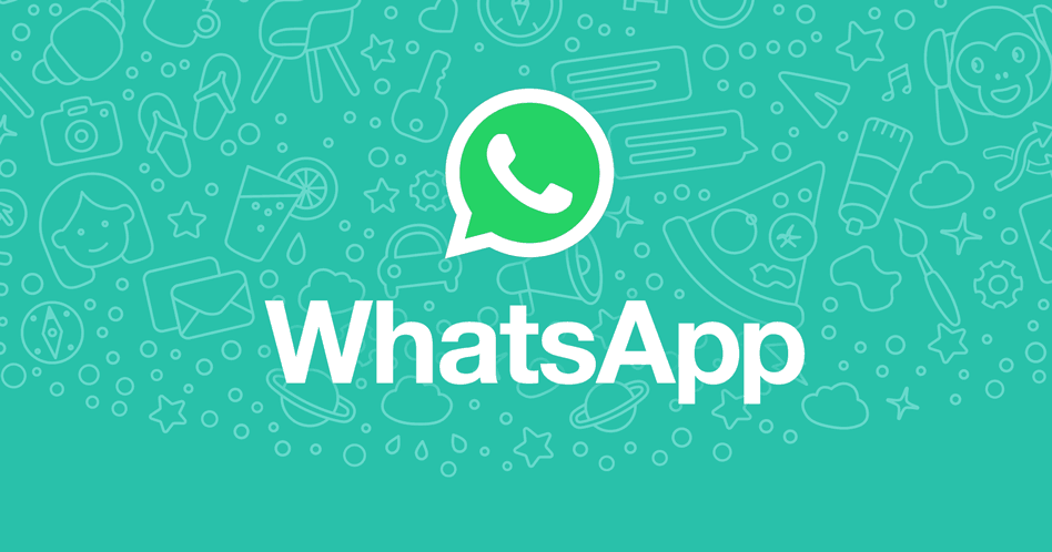 پس زمینه های جی بی واتس اپ WhatsApp