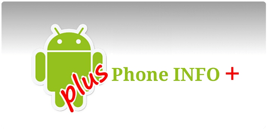 دانلود Phone INFO+ Samsung 3.8.2 برنامه نمایش اطلاعات کامل گوشی های سامسونگ