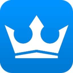 دانلود Kingroot 5.3.8 برنامه کینگ روت برای روت کردن دستگاه های اندروید