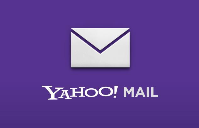 دانلود یاهو میل Yahoo Mail 6.0.11 برای اندروید + آیفون