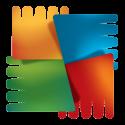دانلود AntiVirus PRO Mobile Security 6.27.3 آنتی ویروس AVG اندروید