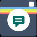دانلود کامنت بگیر اینستاگرام CommentBegir 8.0.2 برای اندروید