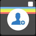 دانلود فالوئر بگیر اینستاگرام FollowerBegir 9.0.1 برای اندروید