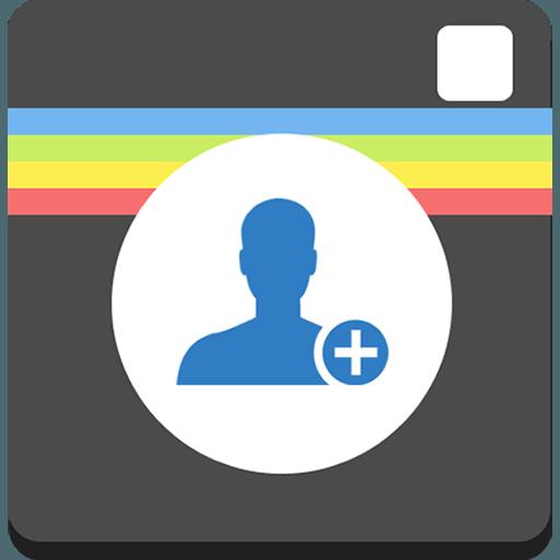 دانلود FollowerBegir 5.3.3 آپدیت جدید برنامه فالوئر بگیر اینستاگرام برای اندروید