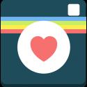 دانلود لایک بگیر Likebegir 7.0.6 افزایش لایک در اینستاگرام اندروید