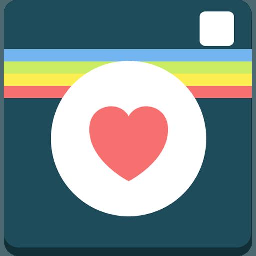 دانلود Likebegir 4.6.1 لایک بگیر برای افزایش لایک در اینستاگرام اندروید