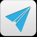 دانلود عضو در عضو OzvBegir 3.5.4 افزایش اعضای کانال های تلگرام اندروید