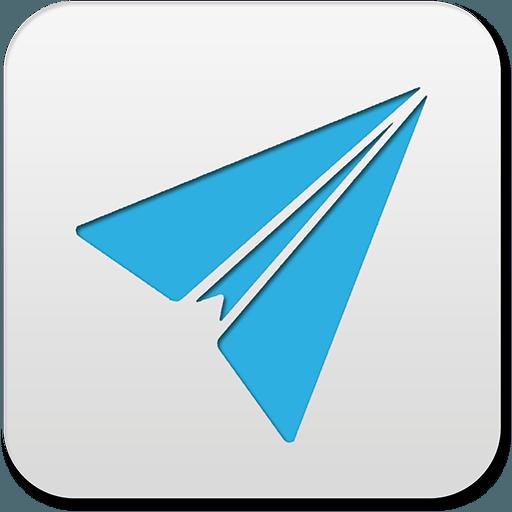 دانلود OzvBegir 3.5.4 برنامه افزایش اعضای کانال های تلگرام اندروید