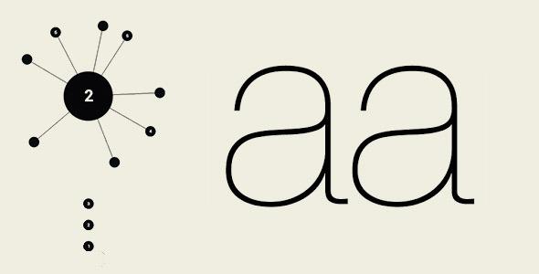 دانلود بازی ای ای aa 3.0.0 تست تمرکز برای اندروید + آیفون