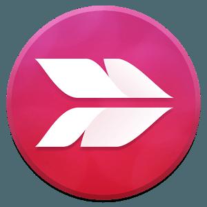 دانلود Skitch 2.8.5 برنامه ایجاد متن و علامت گذاری روی تصاویر اندروید + آیفون